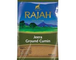 Ground Jerra