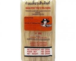 Farmer Rice Stick 10mm 400gr
