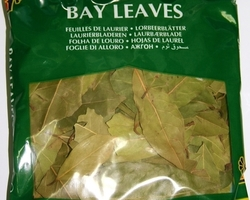 Bay Leaves (Turkish)