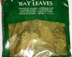 TRS Bay Leaves 30gr