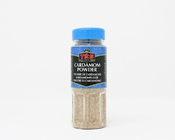 Cardomoms Powder