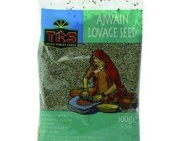 TRS Ajwain Lovage Seed 100gr