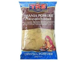 TRS Dhania Powder 400gr