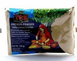 TRS Amchur Powder 100gr