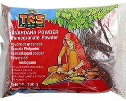 TRS Anardana Powder 100gr