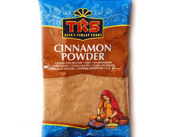TRS Cinnamon Powder 100gr