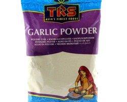 TRS Garlic Powder 100gr