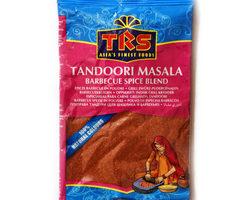 TRS Tandoori Masala BBQ 100gr
