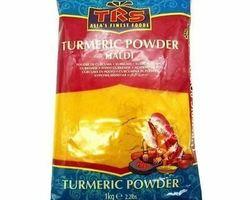 TRS Turmeric Powder 1kg