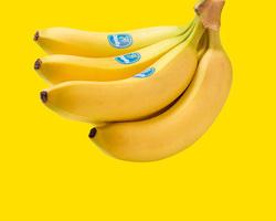 Banan Chiquita