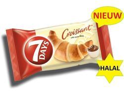 7DAYS Cocoa Halal 60gr