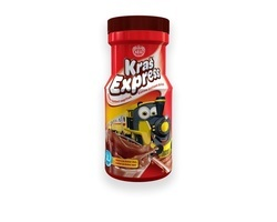 Kras Express 330gr