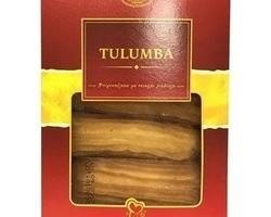 Klas Tulumba 400gr
