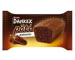 Ulker Dankek Poti Kakaolu 200gr