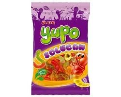 Ulker Yupo Jelly Solucan 80gr