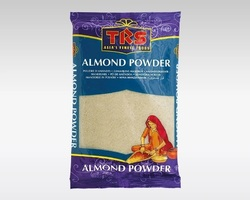 TRS Almond Powder 750gr
