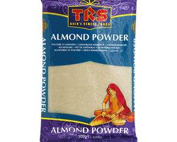 TRS Almond Powder 300gr