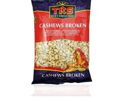 TRS Cashew Broken 750gr