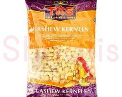 TRS Cashew Kernels 750gr