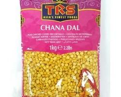 TRS Chana Dal 1kg