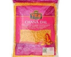 TRS Chana Dal 5kg