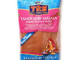 TRS Tandoori Masala BBQ 1kg