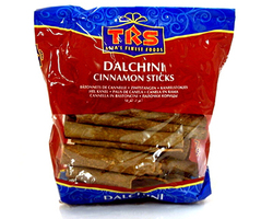 TRS Dalchini Cinnamon Sticks 1.5kg