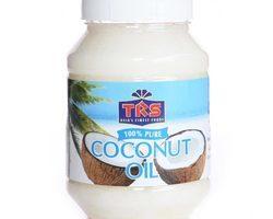 TRS Coconut Oil 500ml