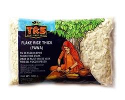 TRS Flake Rice Thick Pawa 300gr