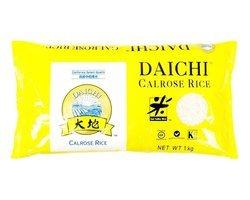 Daichi Calrose Sushi Rice 1kg