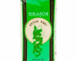 Dragon Glutinous Rice 1kg