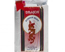 Dragon Pandan Thai Hom Mali Rice 20kg