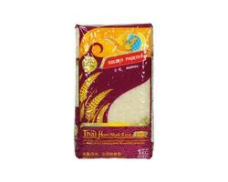 Golden Phoenix Thai Hom Mali Rice 1 kg