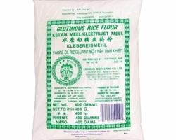 Erawan Glutinous Rice Flour 400gr
