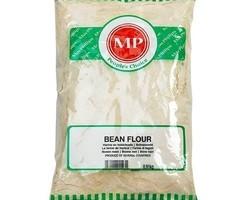 MP Beans Flour 910gr