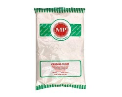 MP Cassava Flour 910gr