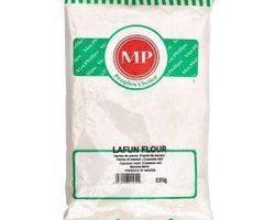 MP Lafun Flour 910gr