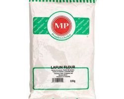 MP Lafun Flour 910gr