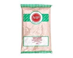 MP Yam Flour 910gr