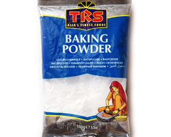 TRS Baking Powder 100gr