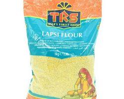 TRS Fada Lapsi Flour 1kg
