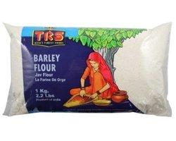 TRS Barley Flour 1kg