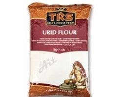 TRS Urid Flour Papad 1kg