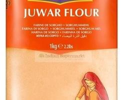 TRS Juwar Flour 1kg