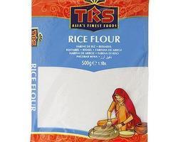 TRS Rice Flour 500gr