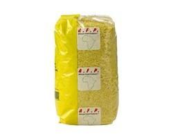 A.F.P Gari Yellow 900gr