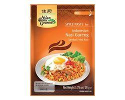 AHG Indonesian Nasi Goreng 50gr