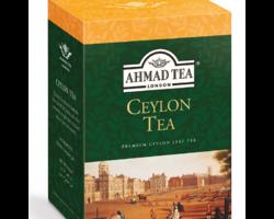 Ahmad Tea Ceylon tea 500gr