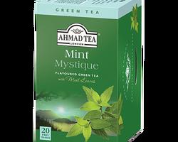 Ahmad Tea Mint Mystique 20b