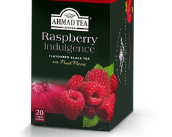 Ahmad Tea Raspberry Indulgence 20b